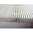 Air Filter Cartridge for Dust Absorption